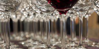 El vino en el Día Internacional de museo
