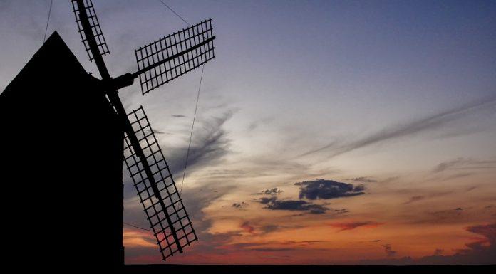 La Mancha como destino de interior para este 2020