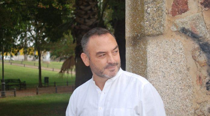 Jesus Sánchez Adalid