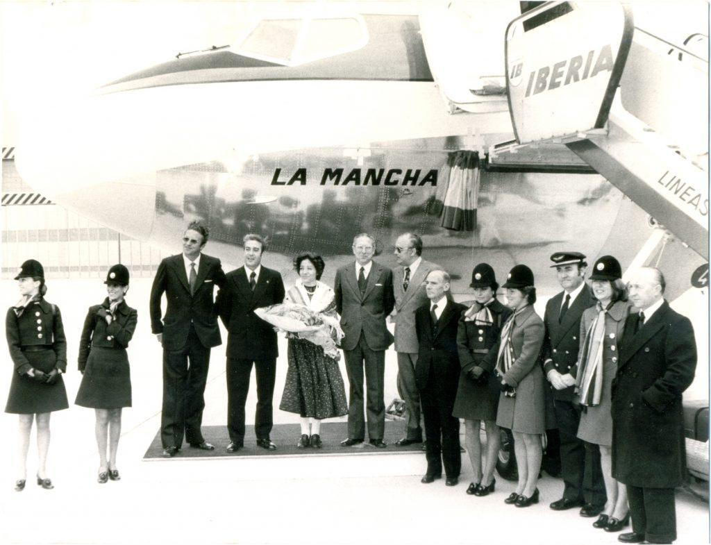 Madrid_74_avion iberia0004