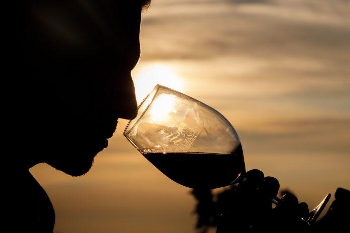 vino y patrimonio