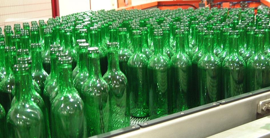Las ventas de vino con DO La Mancha alcanzaron su cuarto mejor record de la historia