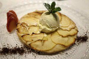 Tarta-de-manzana-Barril-de-las-Cortes