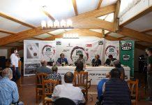 'Por Fin no es Lunes', desde Bodegas Campos Reales, participa en la III Fiesta de la Vendimia en La Mancha
